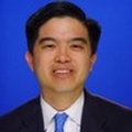 Ed Chiang profile image