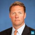 Ed Kelly profile image