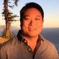 Ed Kim profile image