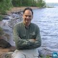 Ed Lees profile image