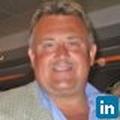 Ed Nelson profile image