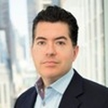 Ed Rivera profile image