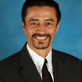 Edgar Alvarado profile image