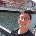 Edmond Ng profile image