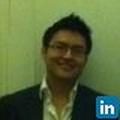 Edmund Ang profile image