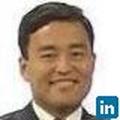 Edson Furuiti profile image
