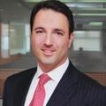 Eduard Lemle profile image