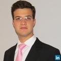 Eduardo Teixeira profile image