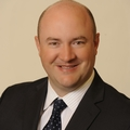 Edward Creedon, CFA, CAIA profile image