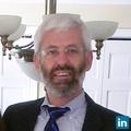 Edward Dietze profile image