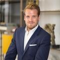 Edward Lawson Johnston profile image