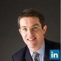 Edward Russell profile image