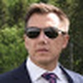 Edward Rzeszowski profile image