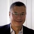 Edwin Kilburn profile image