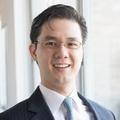 Edwin Li profile image