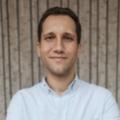 Edwin Meyers profile image