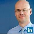 Edwin de Graaf profile image