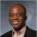 Eghosa Omoigui profile image
