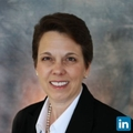 Eileen Alsbrooks profile image