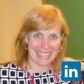 Eileen Cravedi profile image