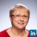 Eileen Scott profile image
