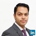Eiraj Sohail profile image