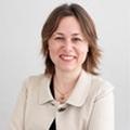Ela Karahasanoglu, MBA, CFA, CAIA profile image