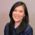 Elaine Chan profile image