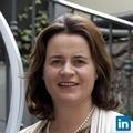 Elaine Coughlan profile image