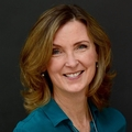 Elaine Lloyd profile image