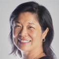 Elaine Orr, CFA profile image