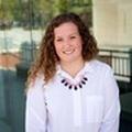 Eleanor Miller profile image