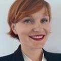 Elena Anfimova profile image