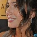 Elena Rinaldi profile image