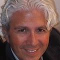 Elias Toby profile image