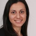 Elina Ploskin profile image