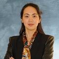 Elise Huang profile image