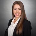 Elizabeth Hartman profile image