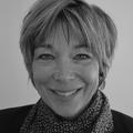 Elizabeth Jones profile image