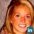 Elizabeth M. Brown, CIPM profile image