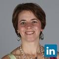 Elizabeth Muirhead profile image