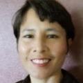 Ellen Chang profile image