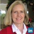 Ellen Clark profile image