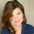 Ellen O'Neill profile image