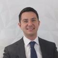 Elliot Hasdan, CFA profile image