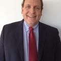 Elliot Stiefel, CFA profile image