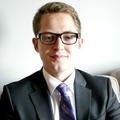 Elton Shehdula profile image