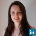 Emily Hersh profile image