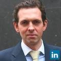 Emmanuel Lumineau profile image