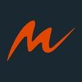Emwiz Media profile image
